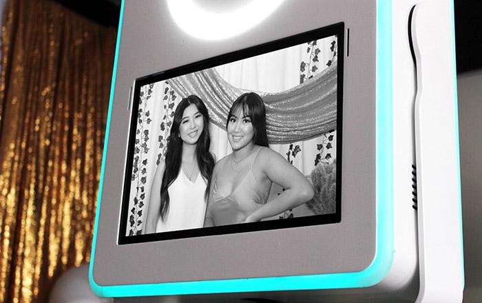 print photo booth screen sample